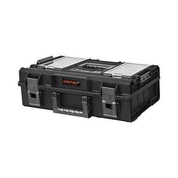 Ящик для інструменту Dnipro-M S-Box P200