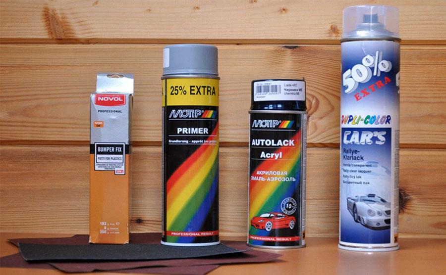 Засоби для зняття старої фарби. Перед застосуванням ... 55ef359b6277d