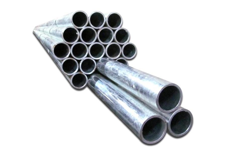 Хром-молібденова сталь