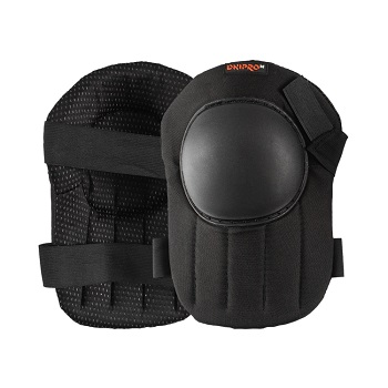 Наколенники защитные Dnipro-M Protect