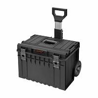 S-Box BC500