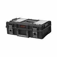 S-Box P200