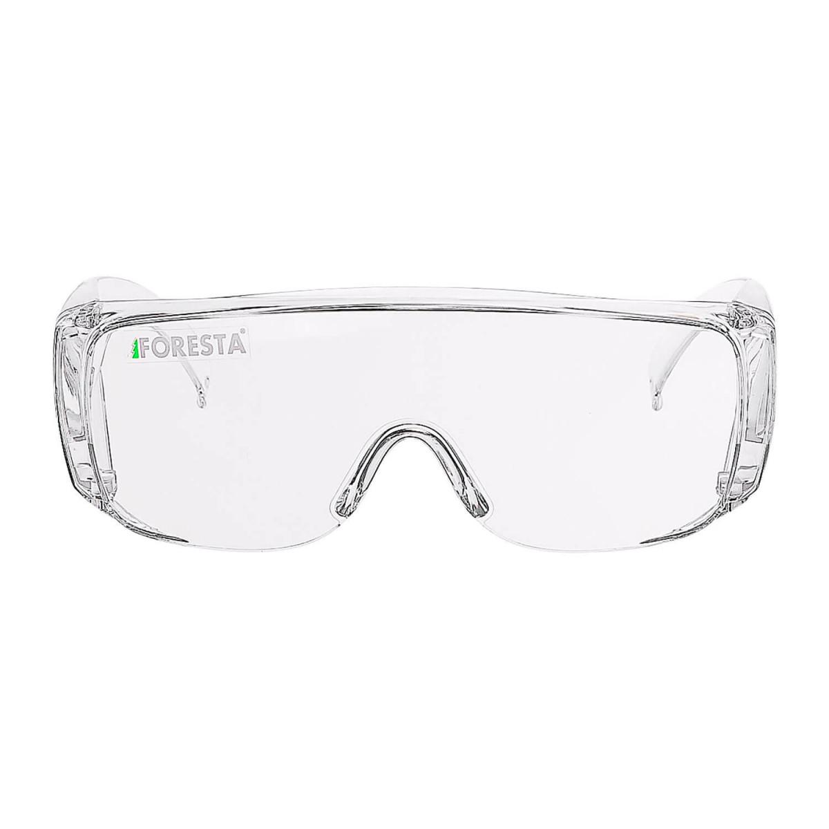 Захисні окуляри Foresta Anti-fog